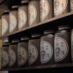 古傳薬膳茶は60種類になりました。~毎日の健康に優しく寄り添う薬膳茶~